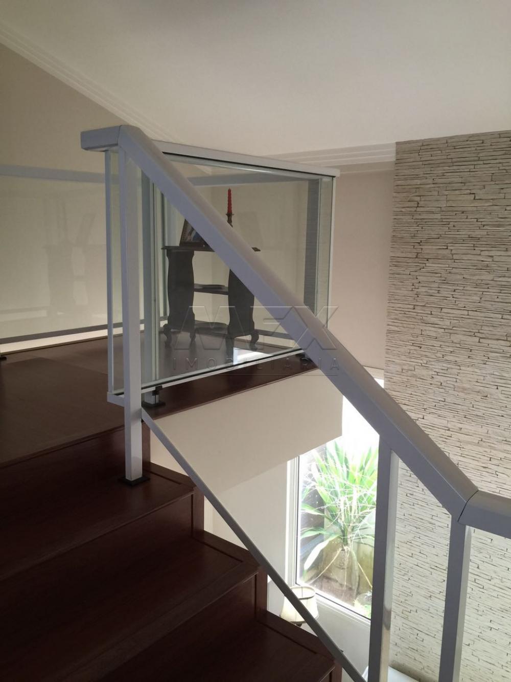 Alugar Casa / Condomínio em Bauru R$ 7.000,00 - Foto 6