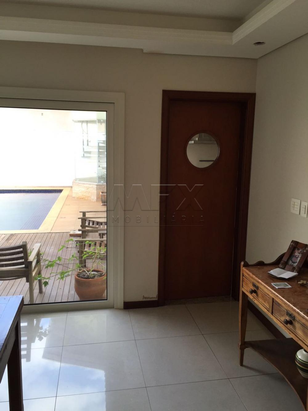 Alugar Casa / Condomínio em Bauru R$ 7.000,00 - Foto 8