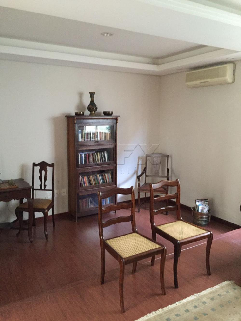 Alugar Casa / Condomínio em Bauru R$ 7.000,00 - Foto 9