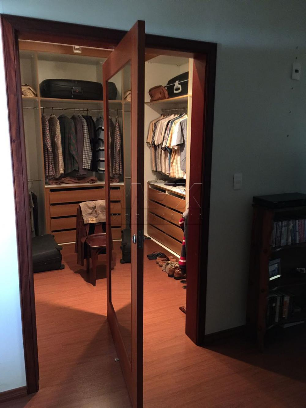 Alugar Casa / Condomínio em Bauru R$ 7.000,00 - Foto 11