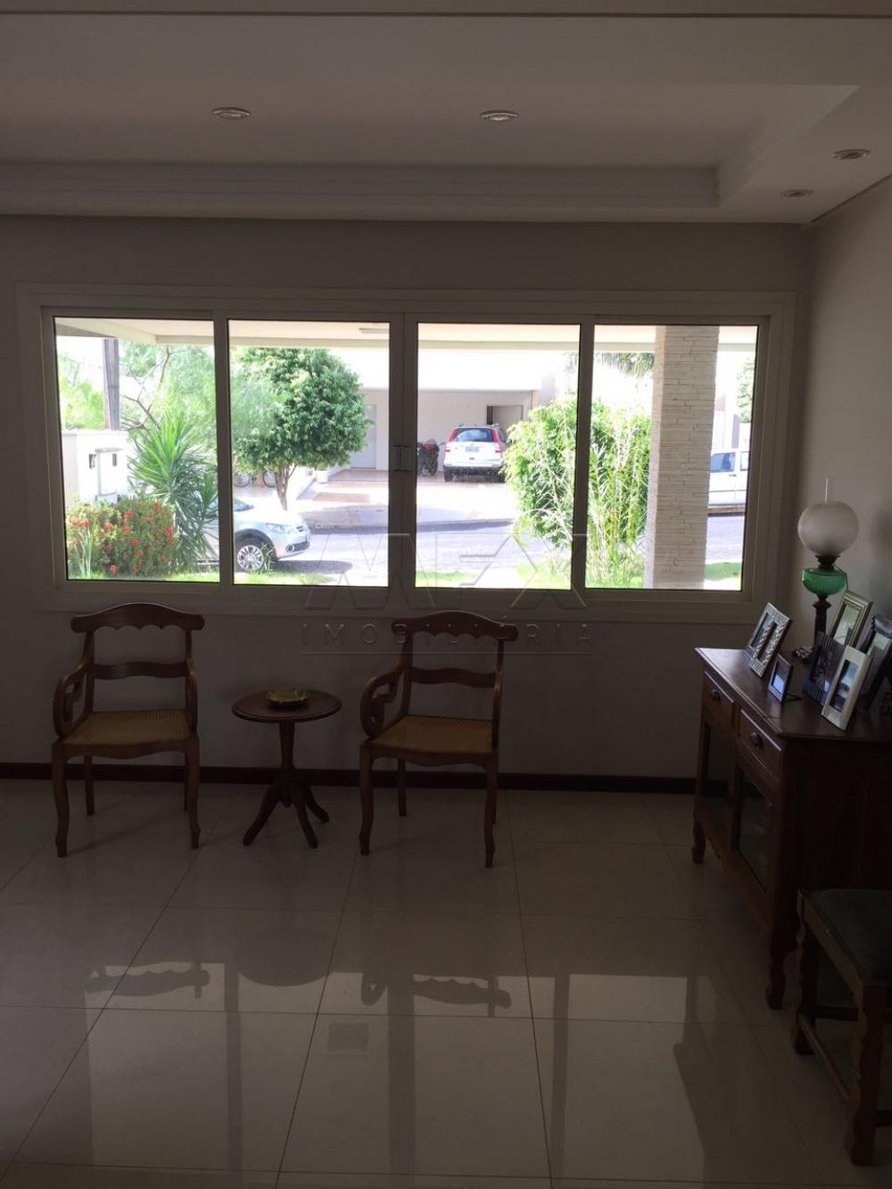 Alugar Casa / Condomínio em Bauru R$ 7.000,00 - Foto 10