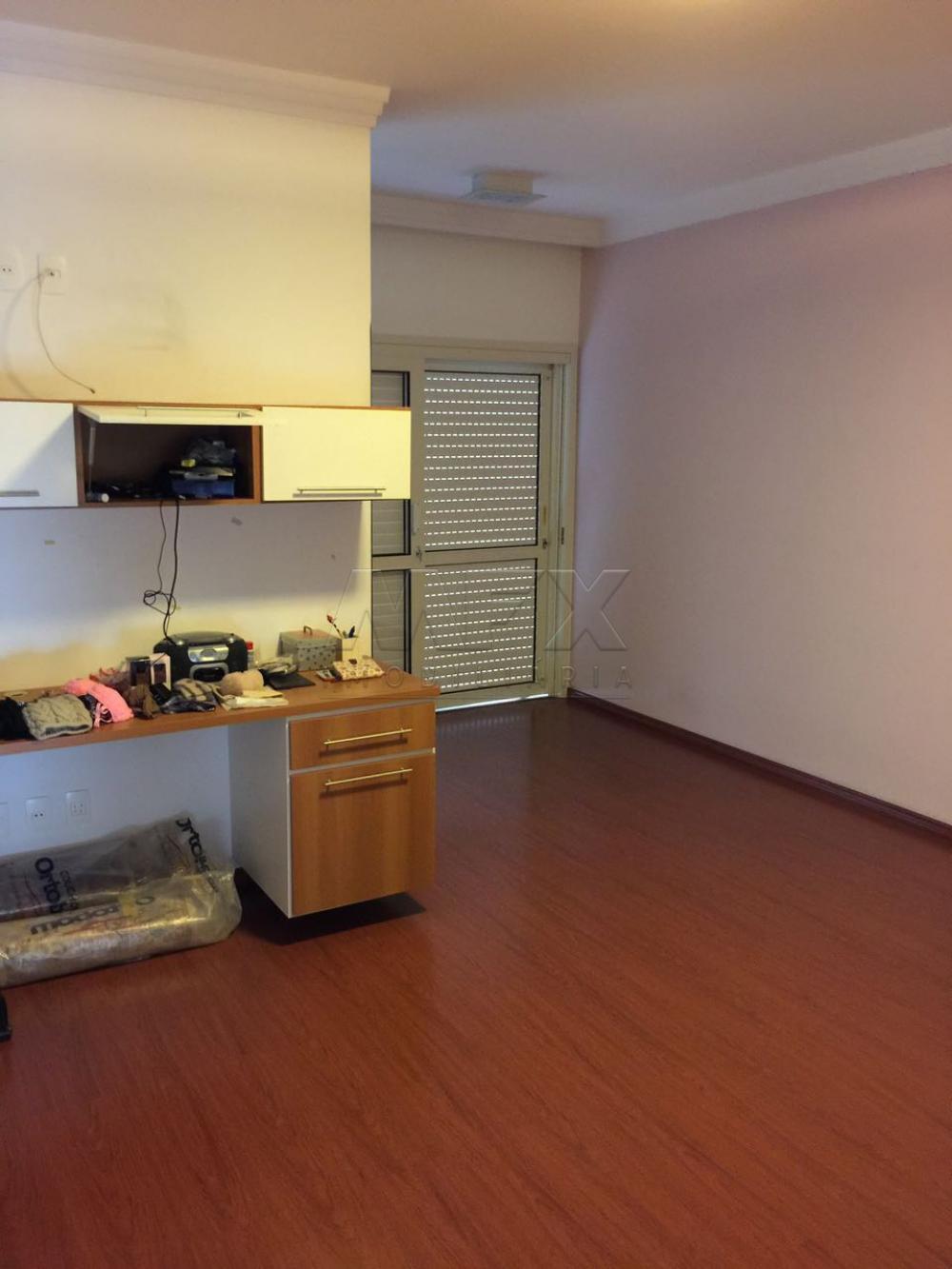 Alugar Casa / Condomínio em Bauru R$ 7.000,00 - Foto 12