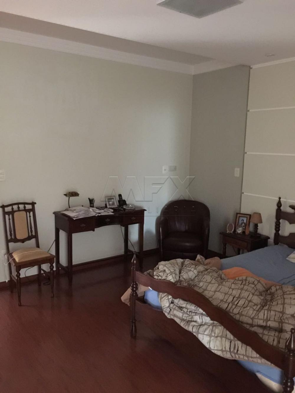 Alugar Casa / Condomínio em Bauru R$ 7.000,00 - Foto 14
