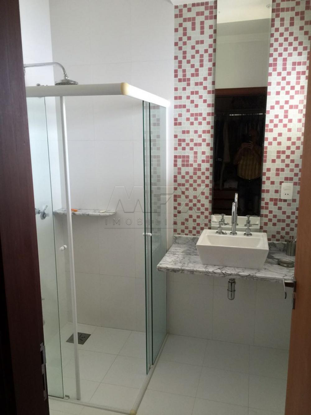 Alugar Casa / Condomínio em Bauru R$ 7.000,00 - Foto 15