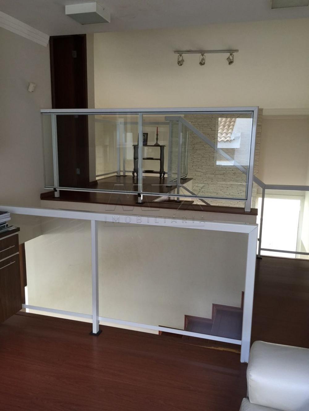 Alugar Casa / Condomínio em Bauru R$ 7.000,00 - Foto 16