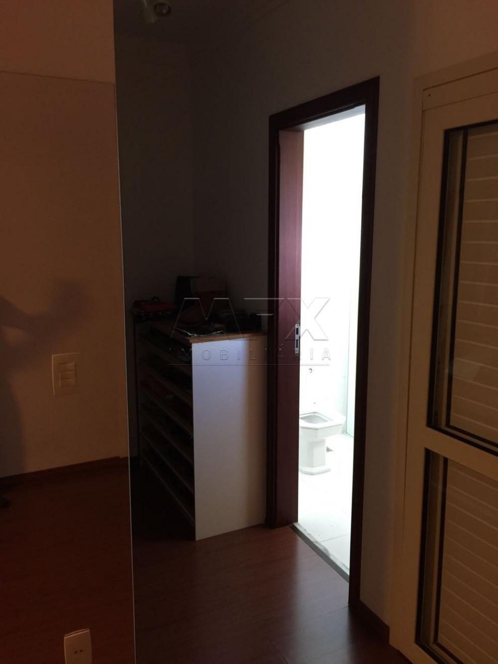 Alugar Casa / Condomínio em Bauru R$ 7.000,00 - Foto 17
