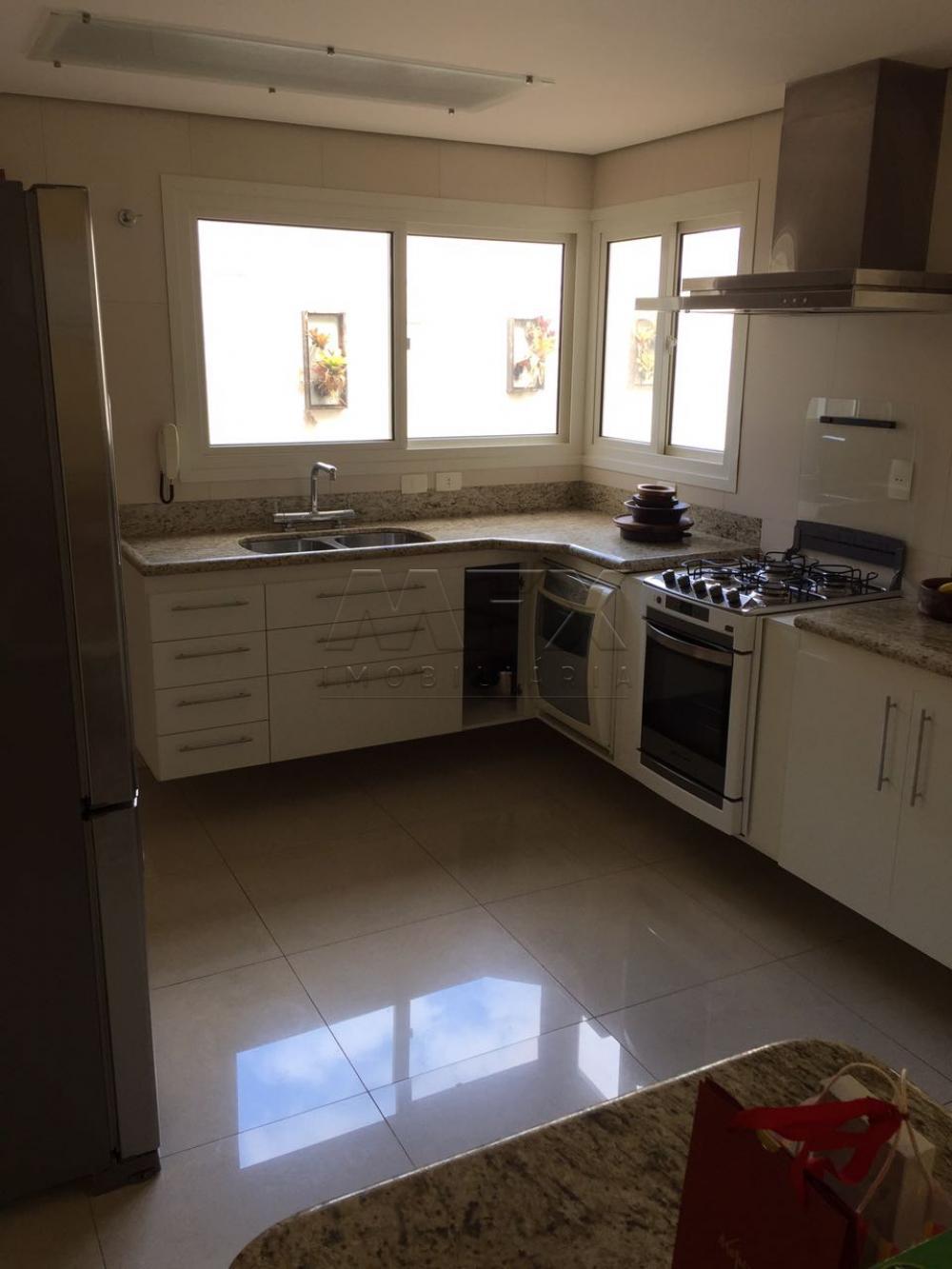 Alugar Casa / Condomínio em Bauru R$ 7.000,00 - Foto 18