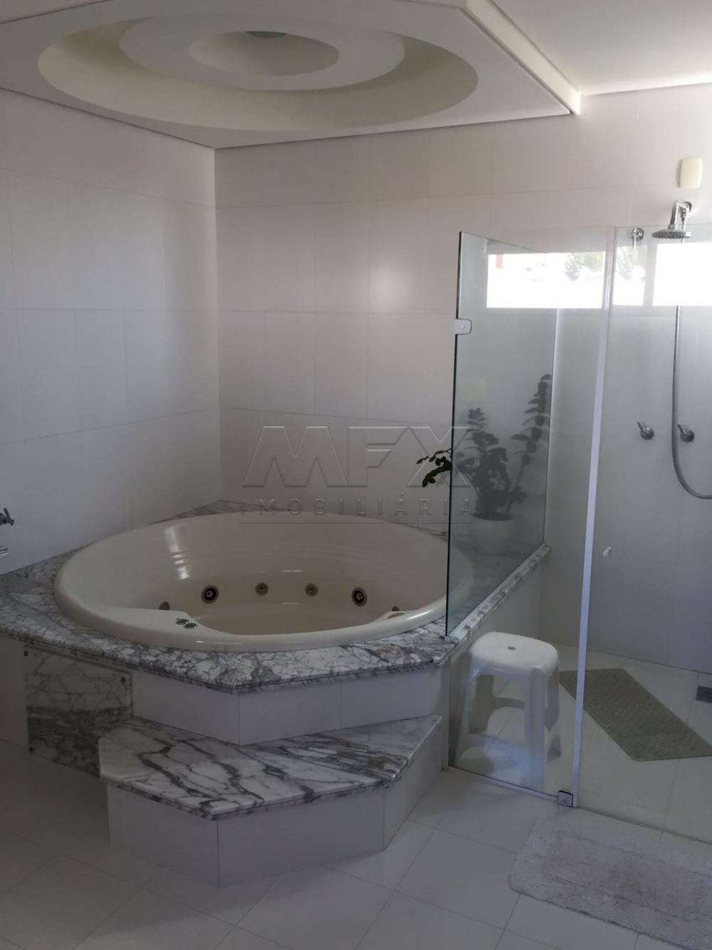Alugar Casa / Condomínio em Bauru R$ 7.000,00 - Foto 19