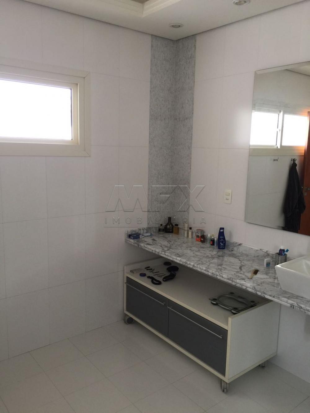 Alugar Casa / Condomínio em Bauru R$ 7.000,00 - Foto 20