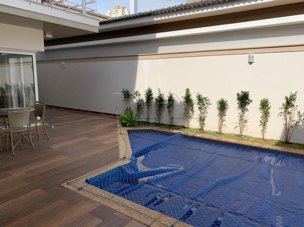 Alugar Casa / Condomínio em Bauru R$ 7.000,00 - Foto 21