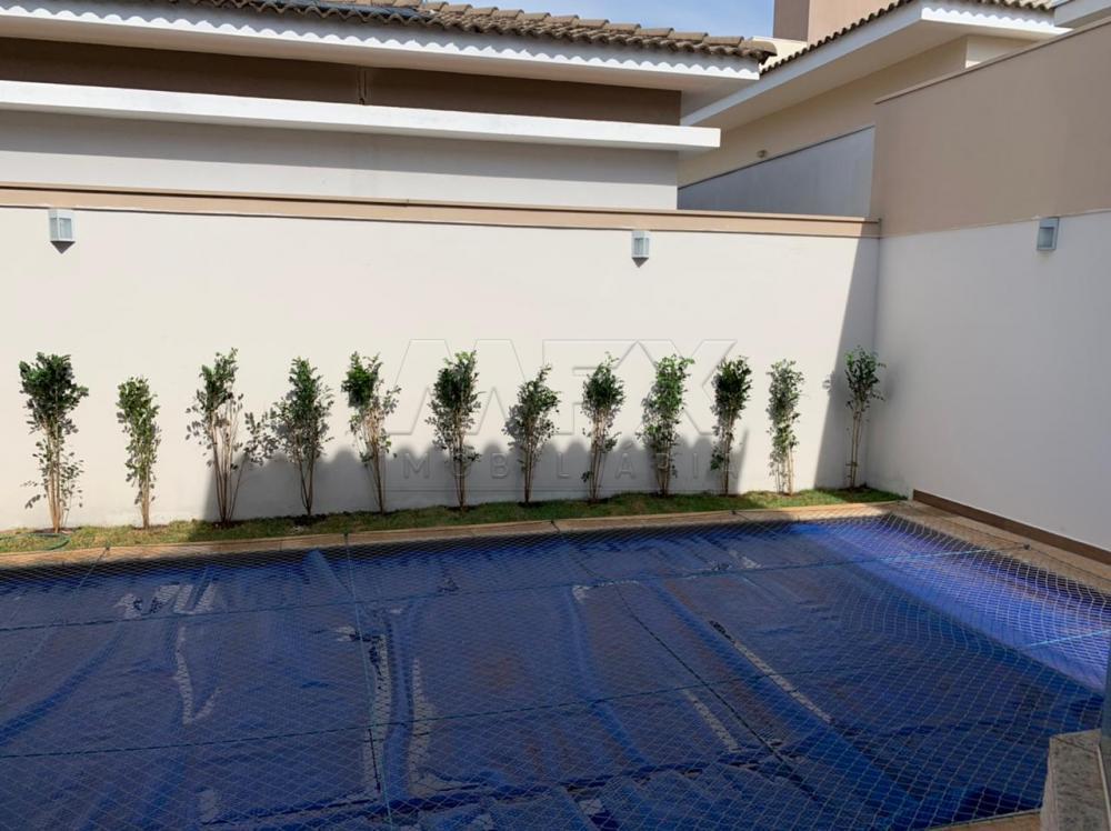 Alugar Casa / Condomínio em Bauru R$ 7.000,00 - Foto 22