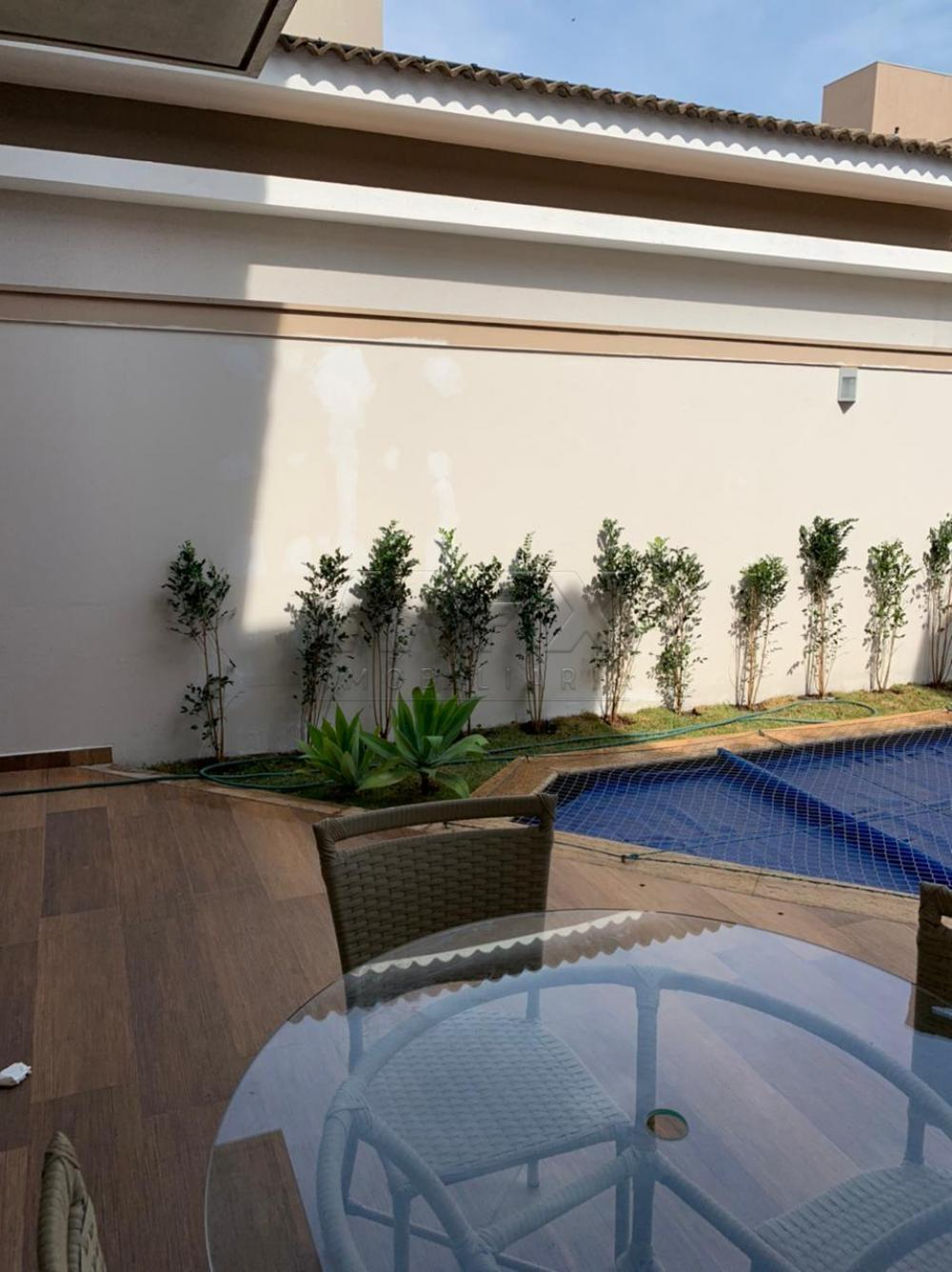 Alugar Casa / Condomínio em Bauru R$ 7.000,00 - Foto 23