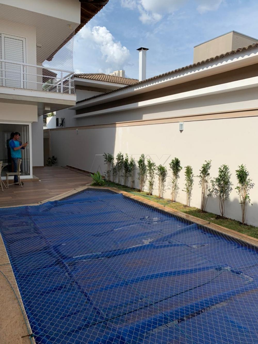 Alugar Casa / Condomínio em Bauru R$ 7.000,00 - Foto 24