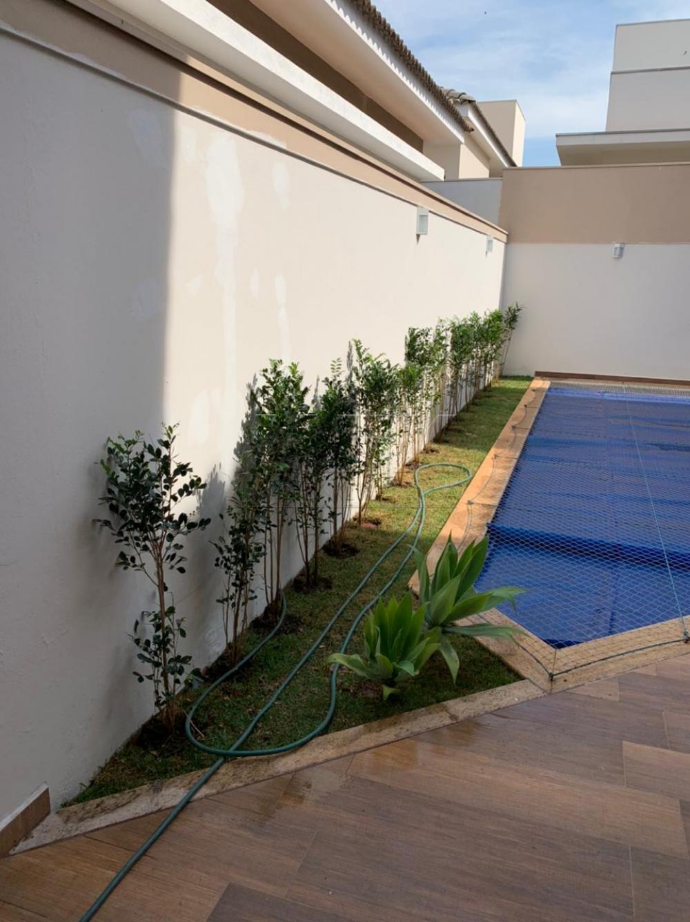 Alugar Casa / Condomínio em Bauru R$ 7.000,00 - Foto 25