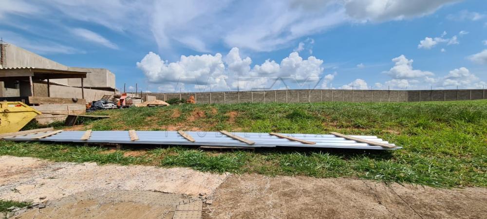 Comprar Terreno / Condomínio em Bauru R$ 390.000,00 - Foto 2