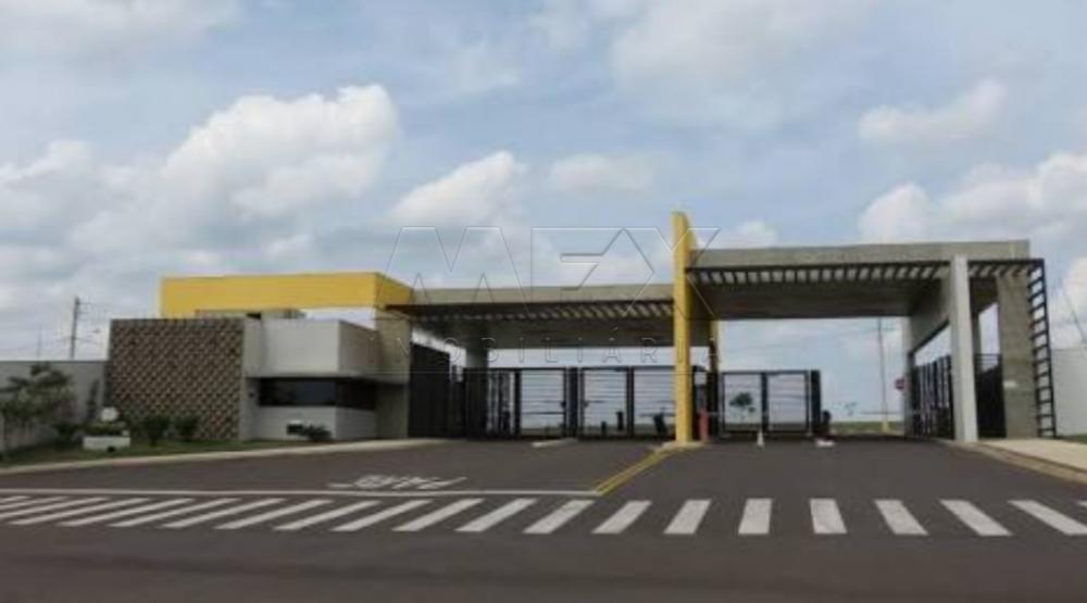 Comprar Terreno / Condomínio em Bauru R$ 390.000,00 - Foto 1