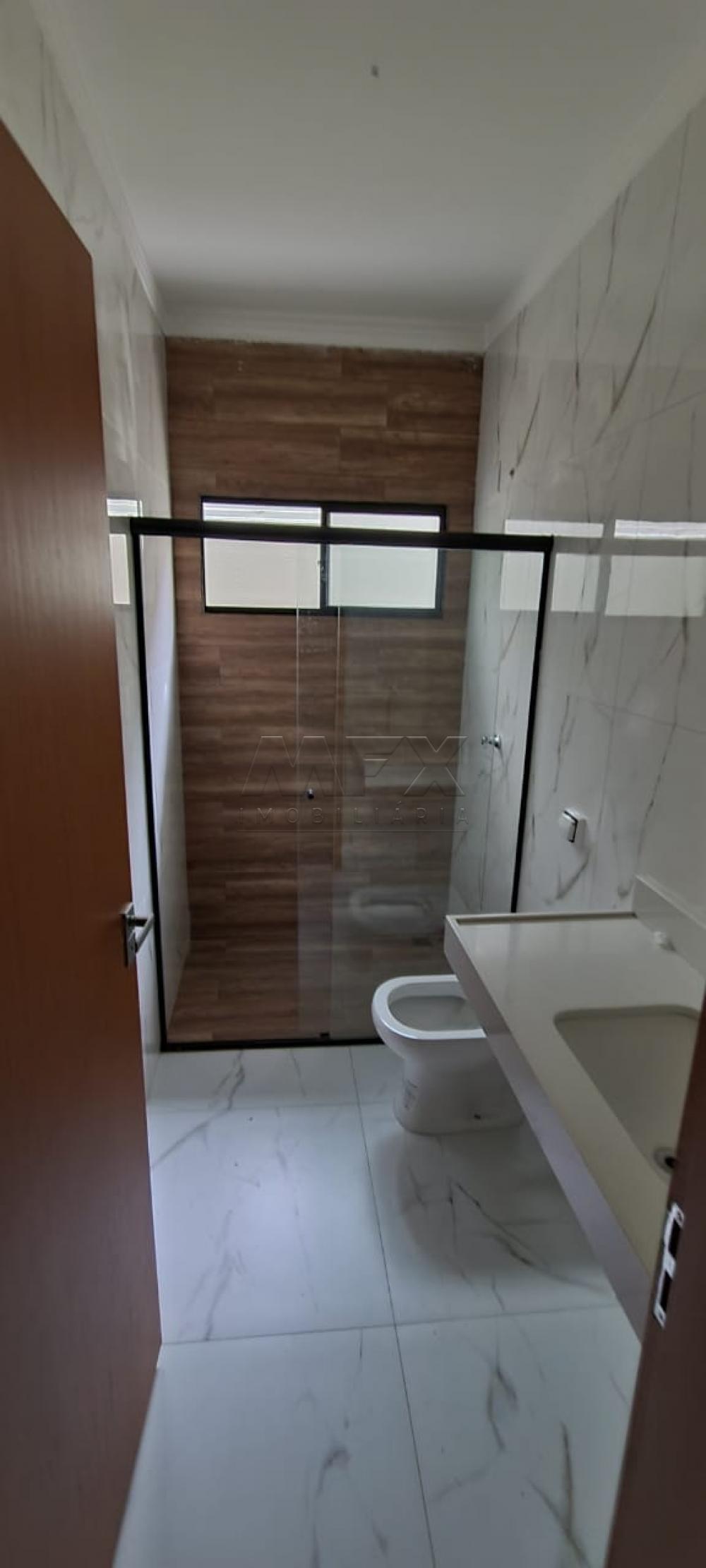 Comprar Casa / Padrão em Bauru R$ 420.000,00 - Foto 9