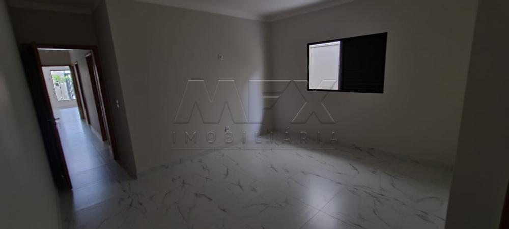 Comprar Casa / Padrão em Bauru R$ 420.000,00 - Foto 10