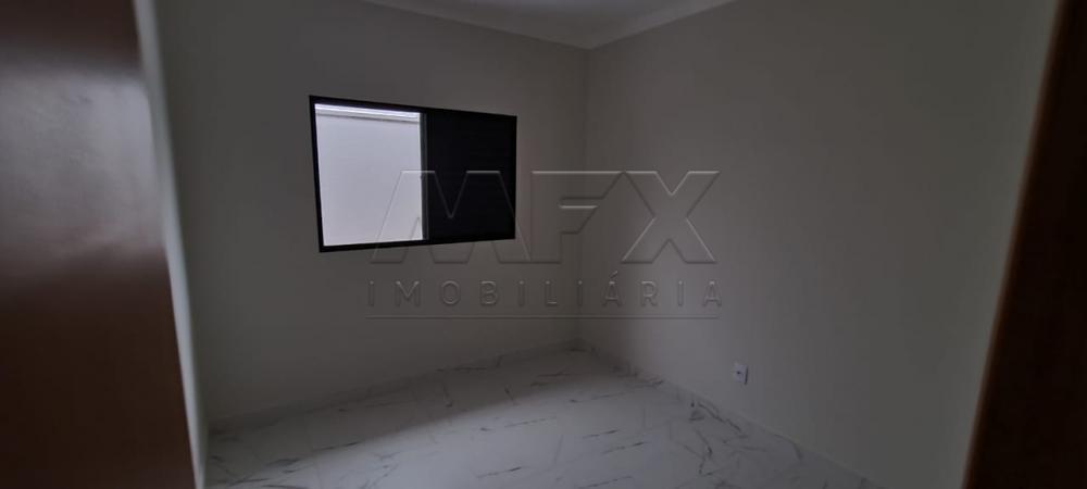 Comprar Casa / Padrão em Bauru R$ 420.000,00 - Foto 3