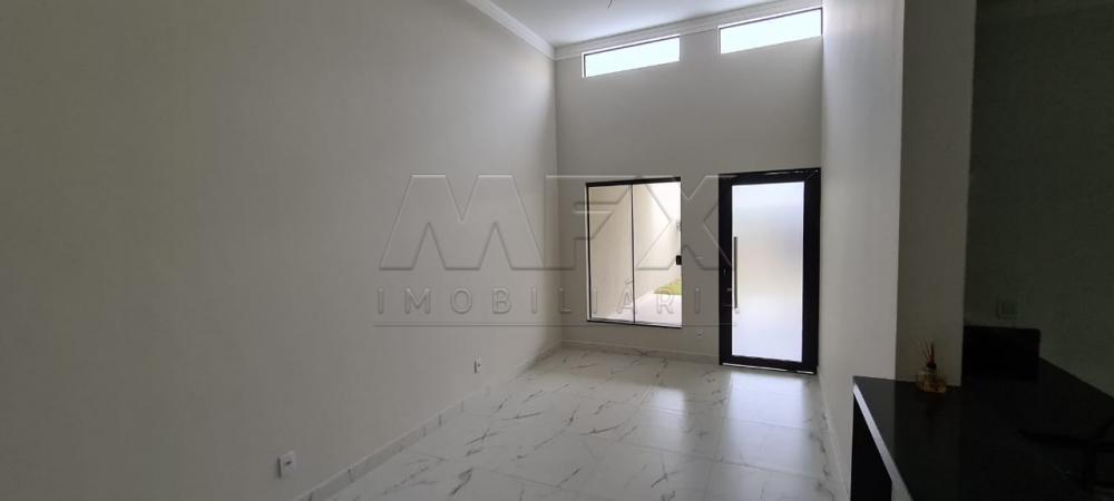 Comprar Casa / Padrão em Bauru R$ 420.000,00 - Foto 4
