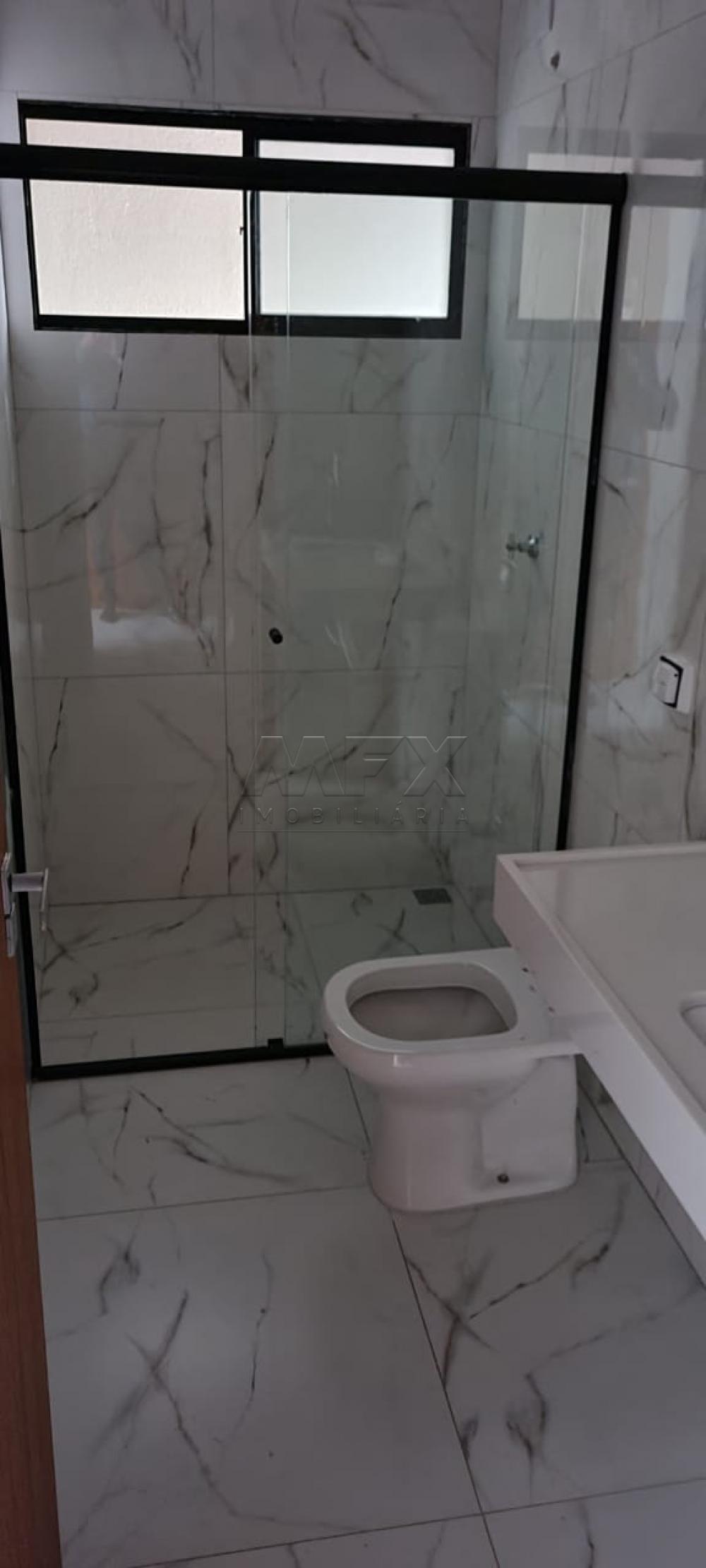 Comprar Casa / Padrão em Bauru R$ 420.000,00 - Foto 6