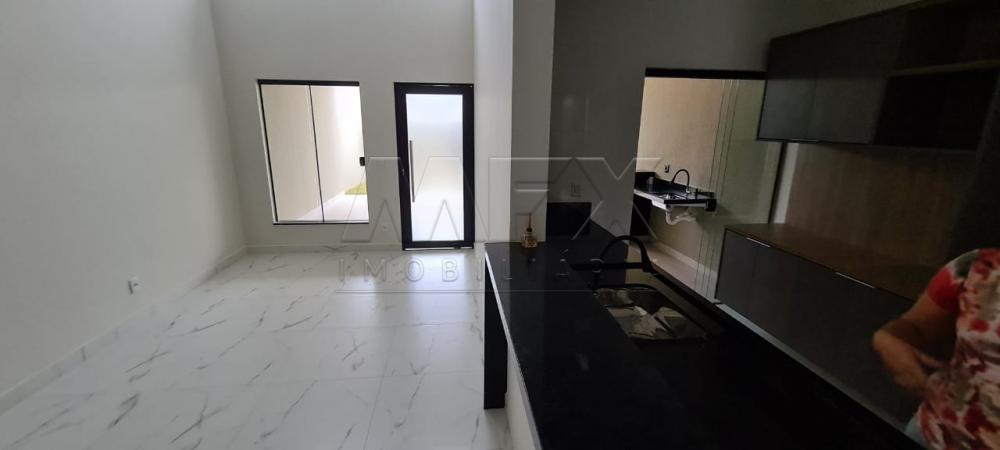 Comprar Casa / Padrão em Bauru R$ 420.000,00 - Foto 7