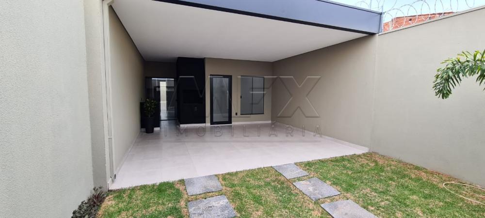 Comprar Casa / Padrão em Bauru R$ 420.000,00 - Foto 1