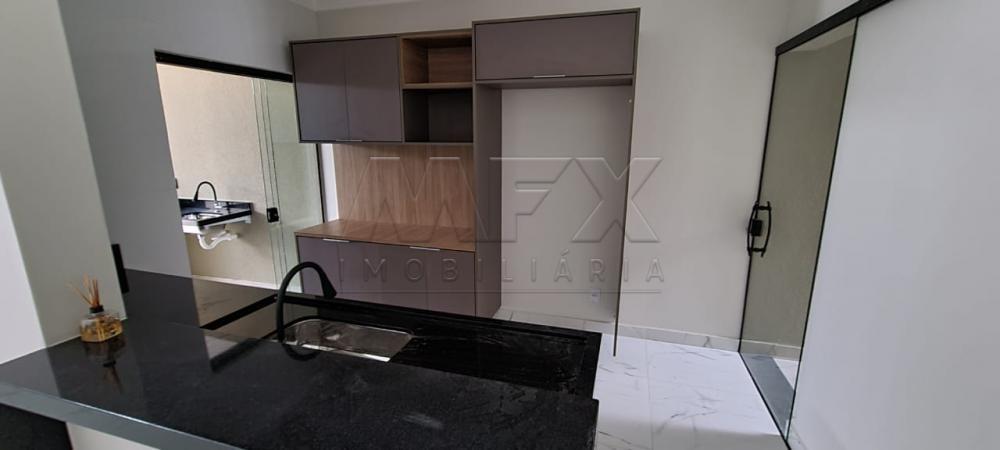 Comprar Casa / Padrão em Bauru R$ 420.000,00 - Foto 2