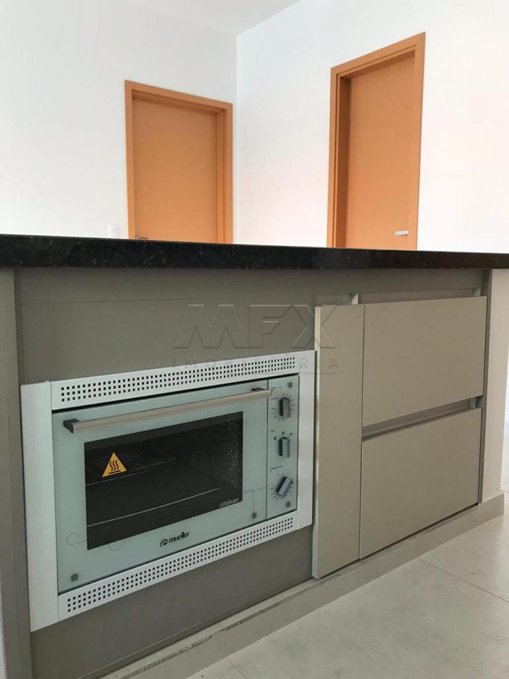 Comprar Apartamento / Padrão em Bauru R$ 290.000,00 - Foto 2