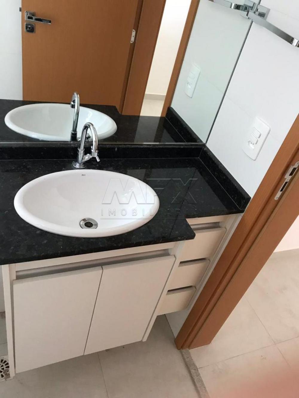 Comprar Apartamento / Padrão em Bauru R$ 290.000,00 - Foto 3