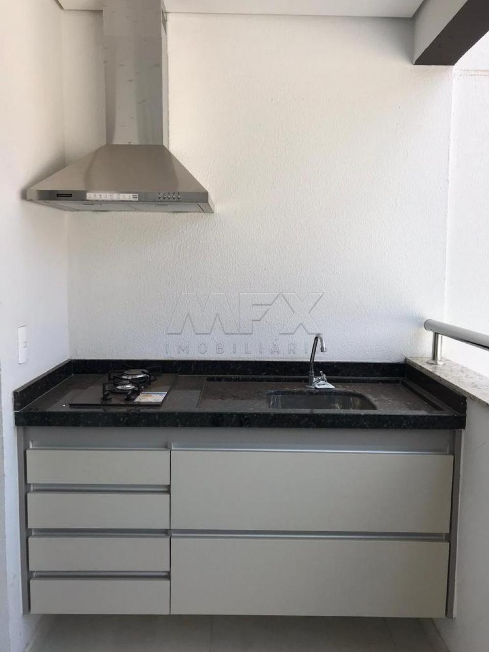 Comprar Apartamento / Padrão em Bauru R$ 290.000,00 - Foto 4