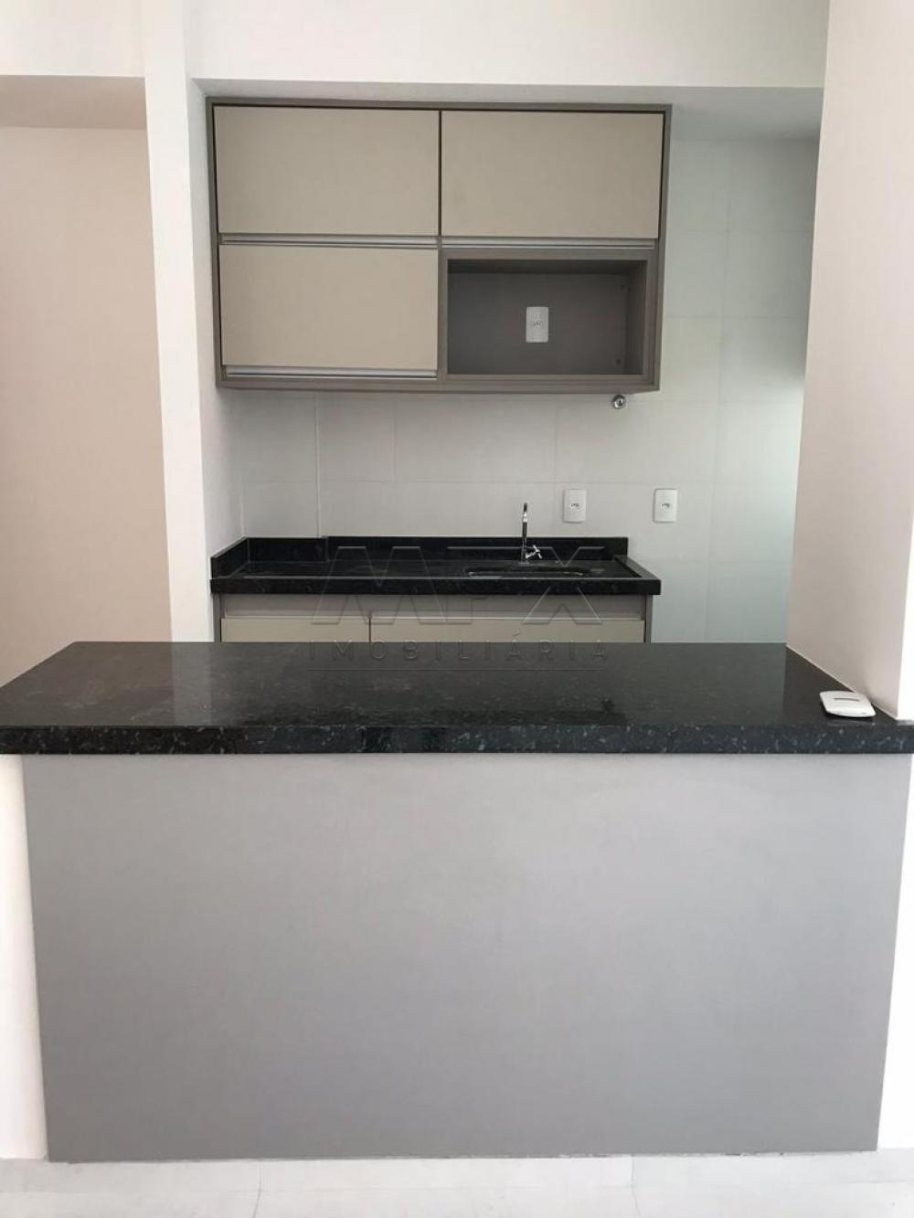 Comprar Apartamento / Padrão em Bauru R$ 290.000,00 - Foto 1