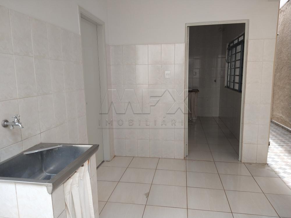 Alugar Casa / Padrão em Bauru R$ 1.500,00 - Foto 3