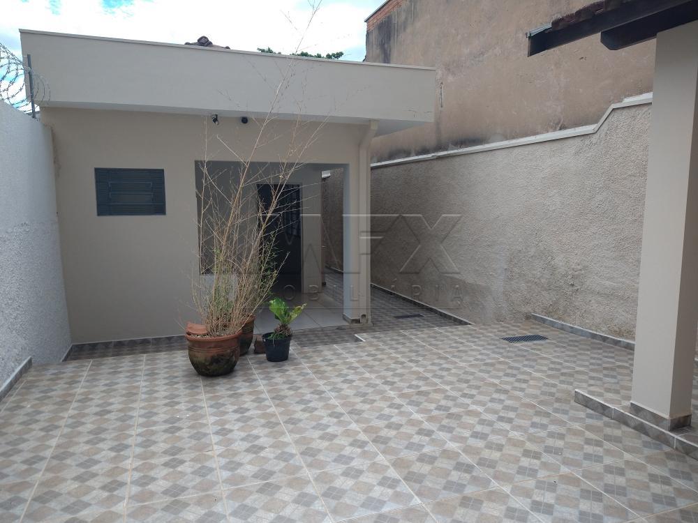 Alugar Casa / Padrão em Bauru R$ 1.500,00 - Foto 4