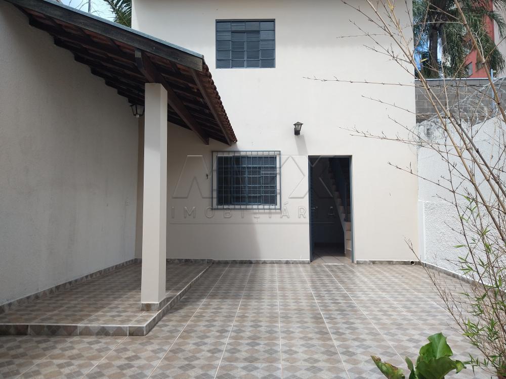 Alugar Casa / Padrão em Bauru R$ 1.500,00 - Foto 5