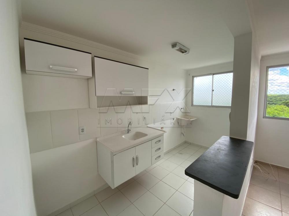 Comprar Apartamento / Padrão em Bauru R$ 150.000,00 - Foto 1