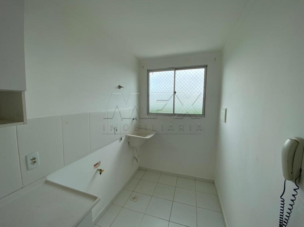 Comprar Apartamento / Padrão em Bauru R$ 150.000,00 - Foto 3