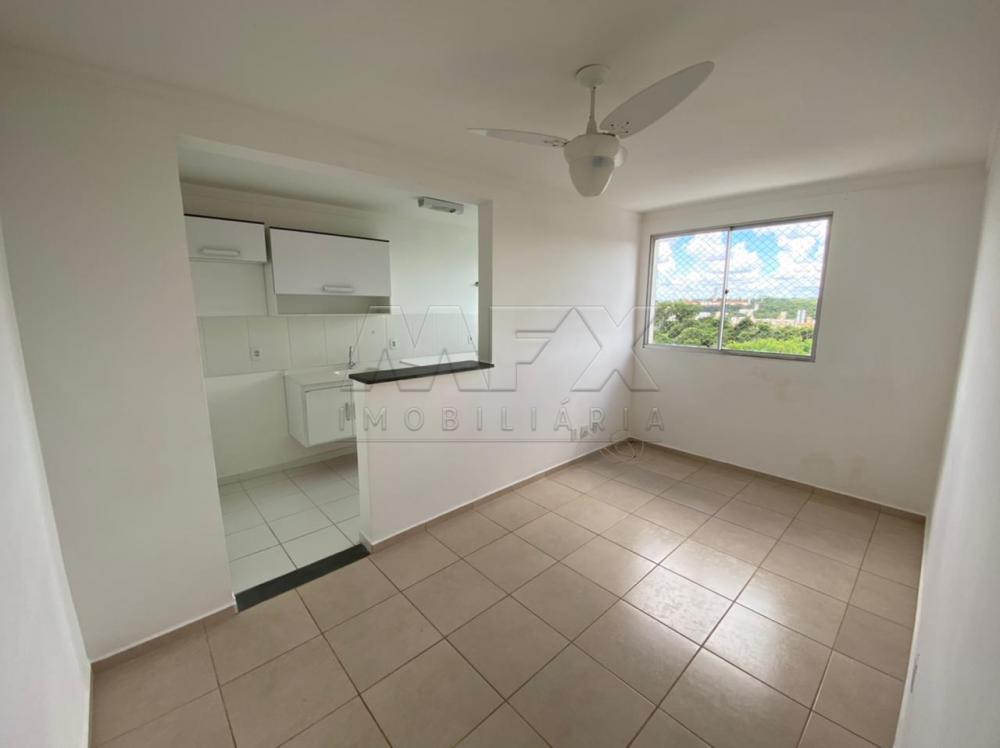 Comprar Apartamento / Padrão em Bauru R$ 150.000,00 - Foto 7