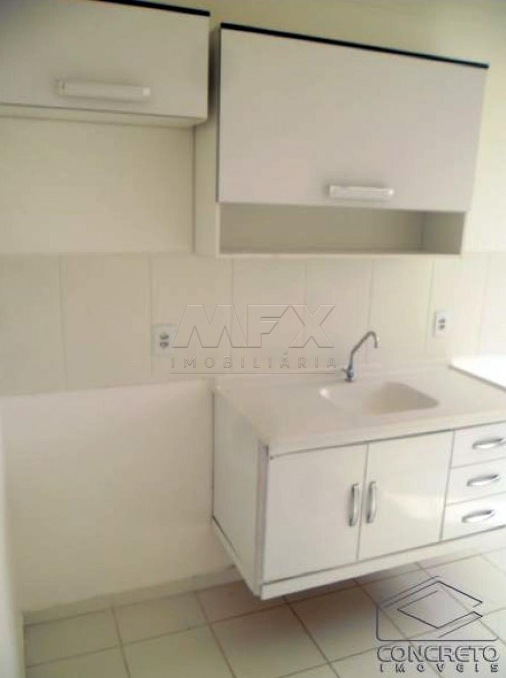 Comprar Apartamento / Padrão em Bauru R$ 150.000,00 - Foto 14