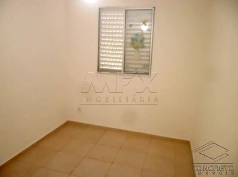 Comprar Apartamento / Padrão em Bauru R$ 150.000,00 - Foto 17