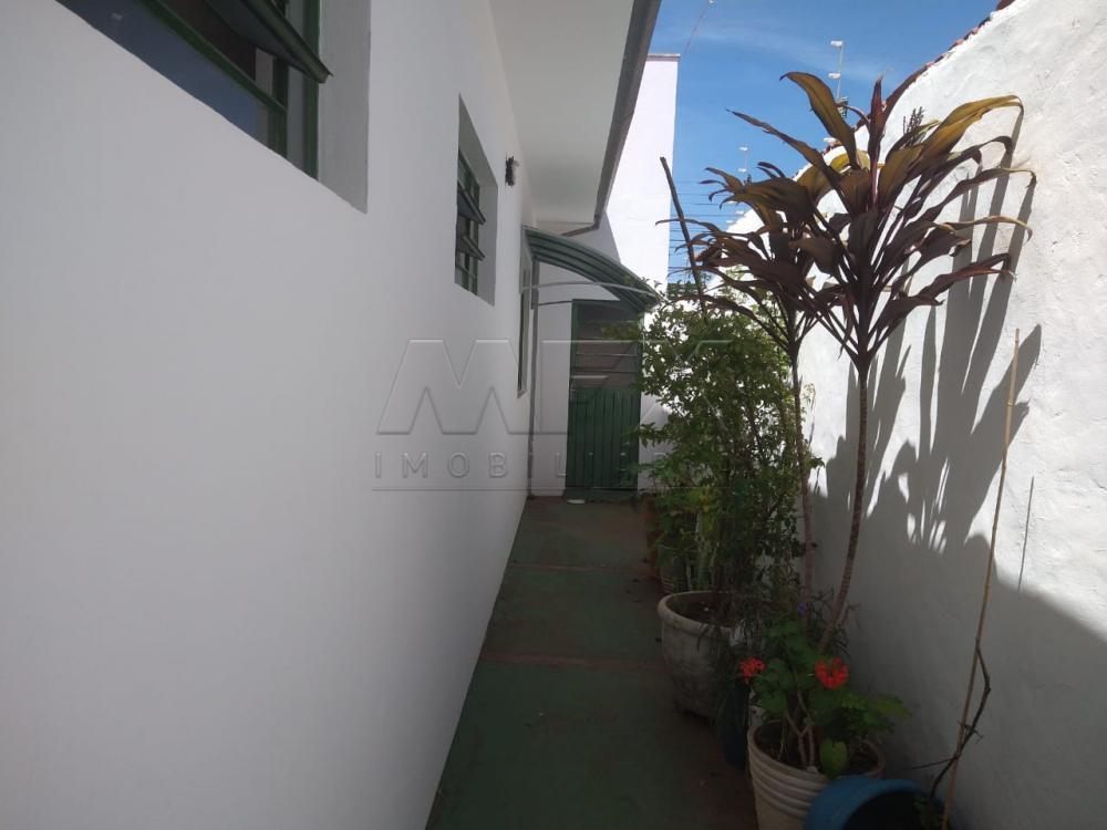 Comprar Casa / Padrão em Bauru R$ 700.000,00 - Foto 5