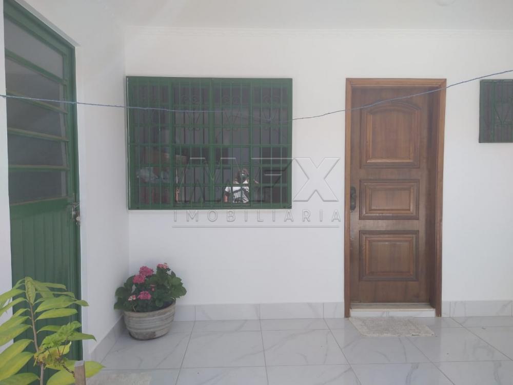 Comprar Casa / Padrão em Bauru R$ 700.000,00 - Foto 6