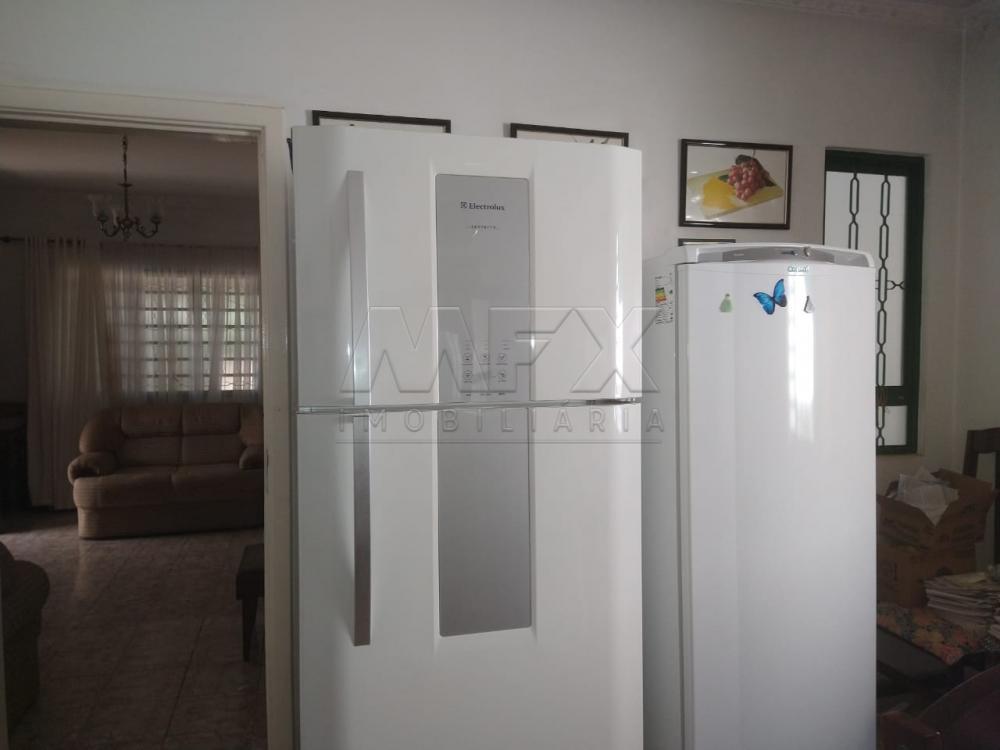 Comprar Casa / Padrão em Bauru R$ 700.000,00 - Foto 8