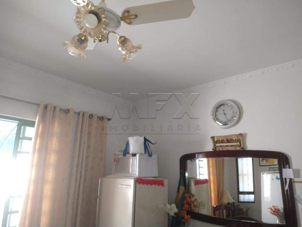 Comprar Casa / Padrão em Bauru R$ 700.000,00 - Foto 9