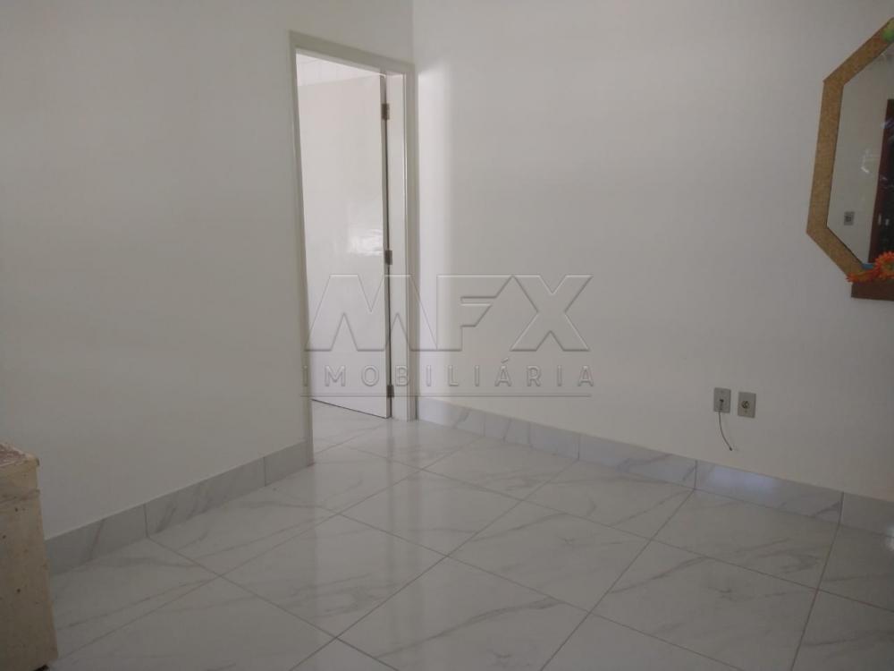 Comprar Casa / Padrão em Bauru R$ 700.000,00 - Foto 10