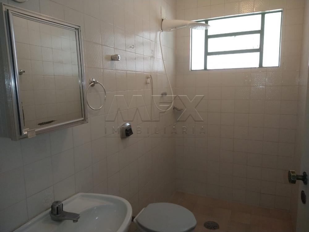 Comprar Casa / Padrão em Bauru R$ 700.000,00 - Foto 14