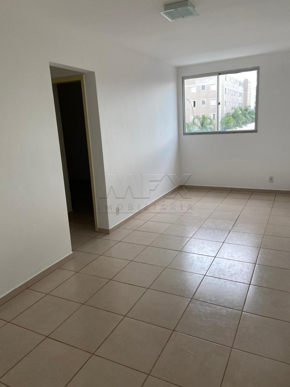 Comprar Apartamento / Padrão em Bauru apenas R$ 139.000,00 - Foto 1