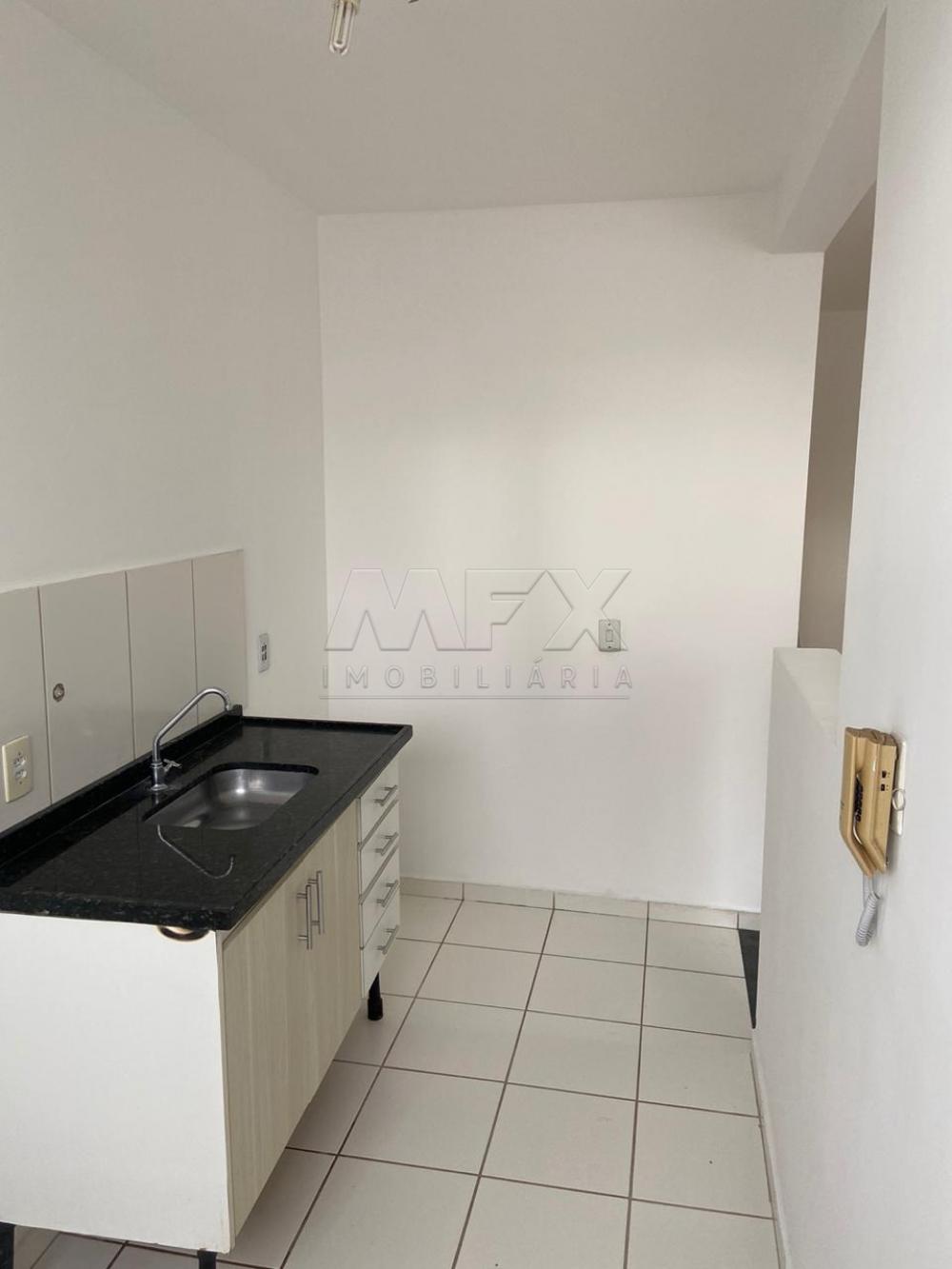Comprar Apartamento / Padrão em Bauru apenas R$ 139.000,00 - Foto 2