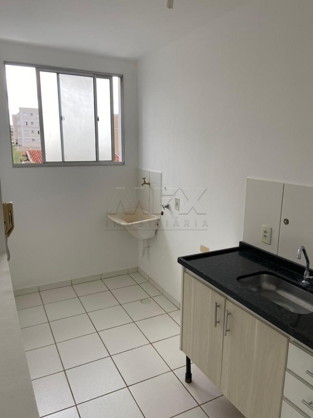 Comprar Apartamento / Padrão em Bauru apenas R$ 139.000,00 - Foto 3
