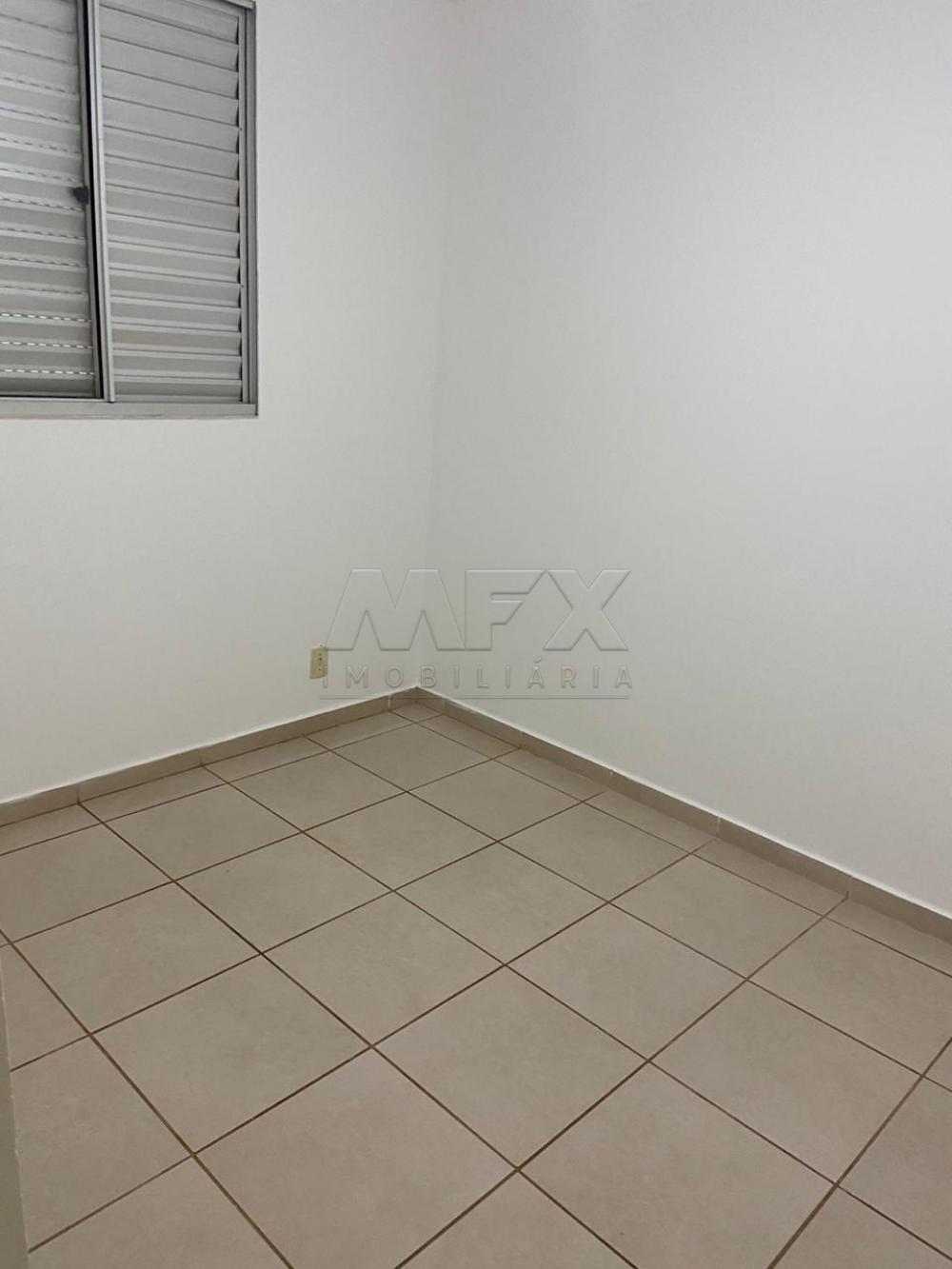 Comprar Apartamento / Padrão em Bauru apenas R$ 139.000,00 - Foto 6